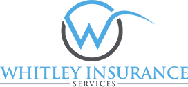 whitley insurance